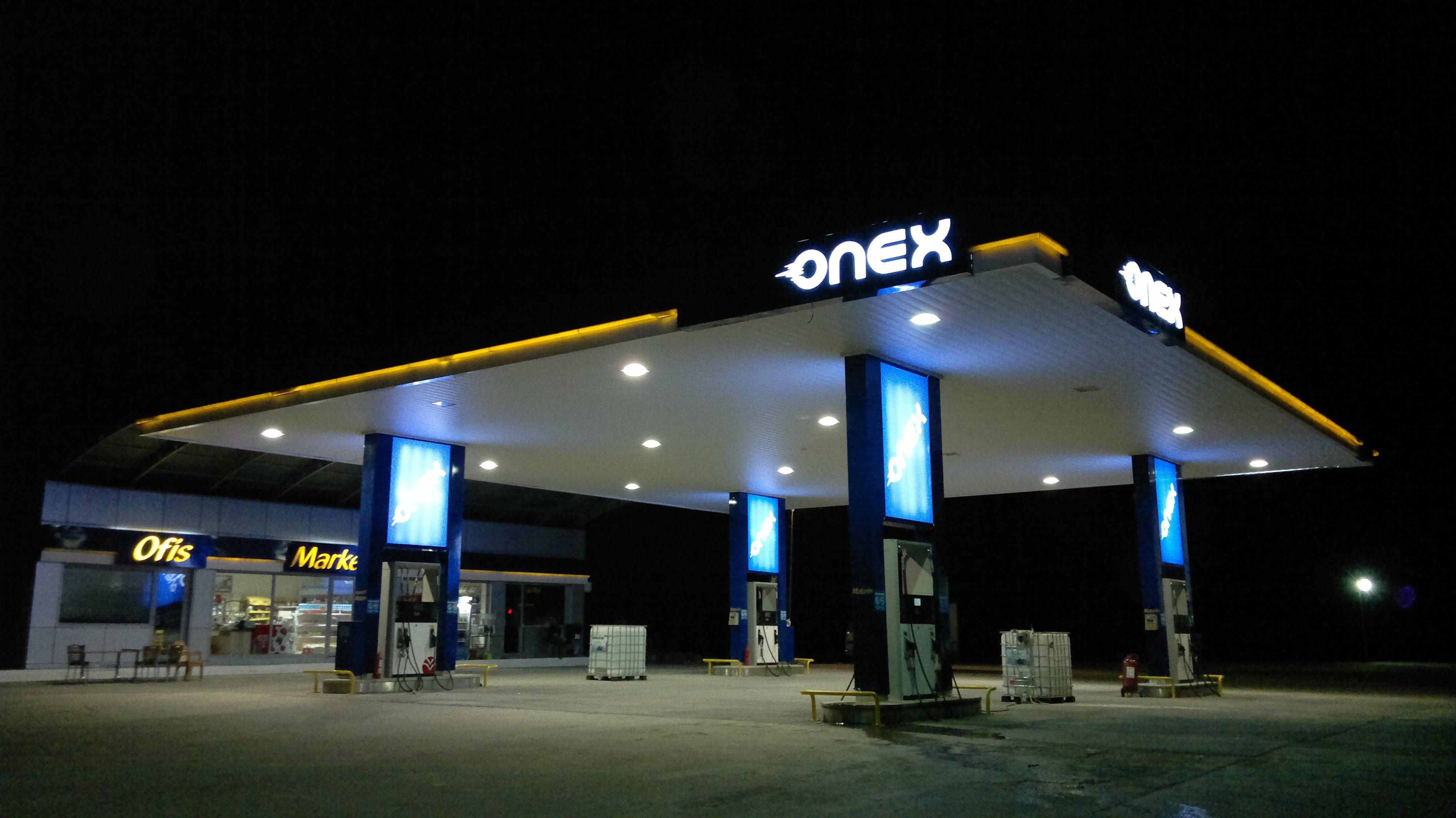 ONEX1