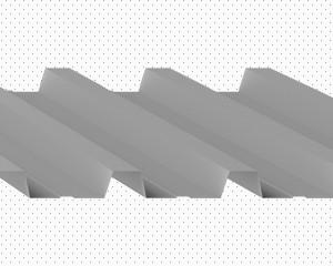 aluminyumtrapez11