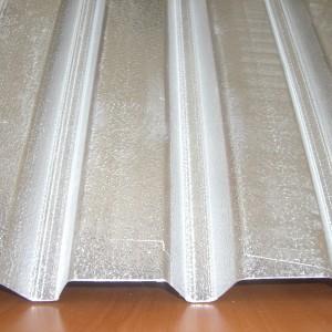 aluminyumtrapez4
