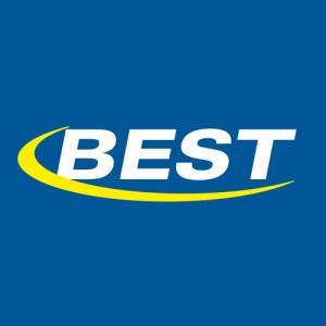 bestoil logo