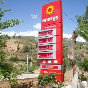 fiat-panosu-energy