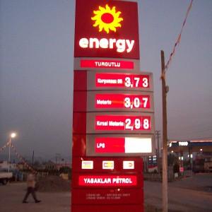 fiat-panosu-energy1