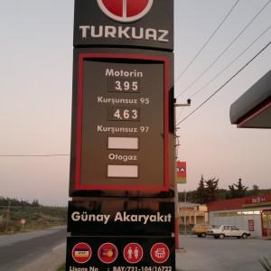 fiyat-panosu-turkuaz-2