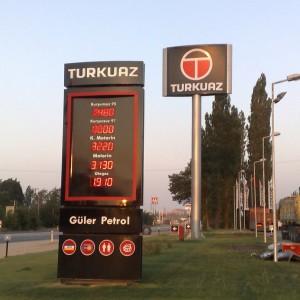 fiyat-panosu-turkuaz1