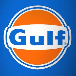 gulf_logo