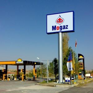 mogaz6