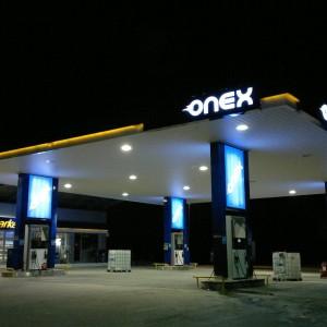 onex-1