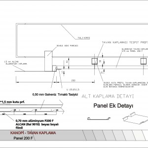 panel-kaplama-16
