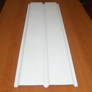 panel-kaplama-19