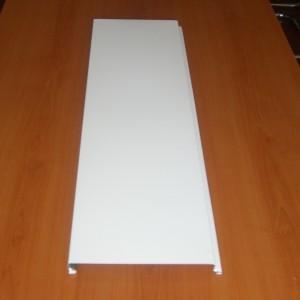 panel-kaplama-3