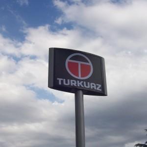 totem-turkuaz1