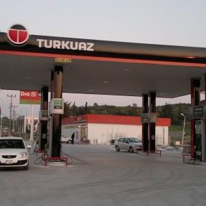 turkuaz-10