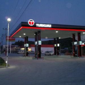 turkuaz-11