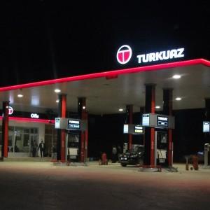 turkuaz-16