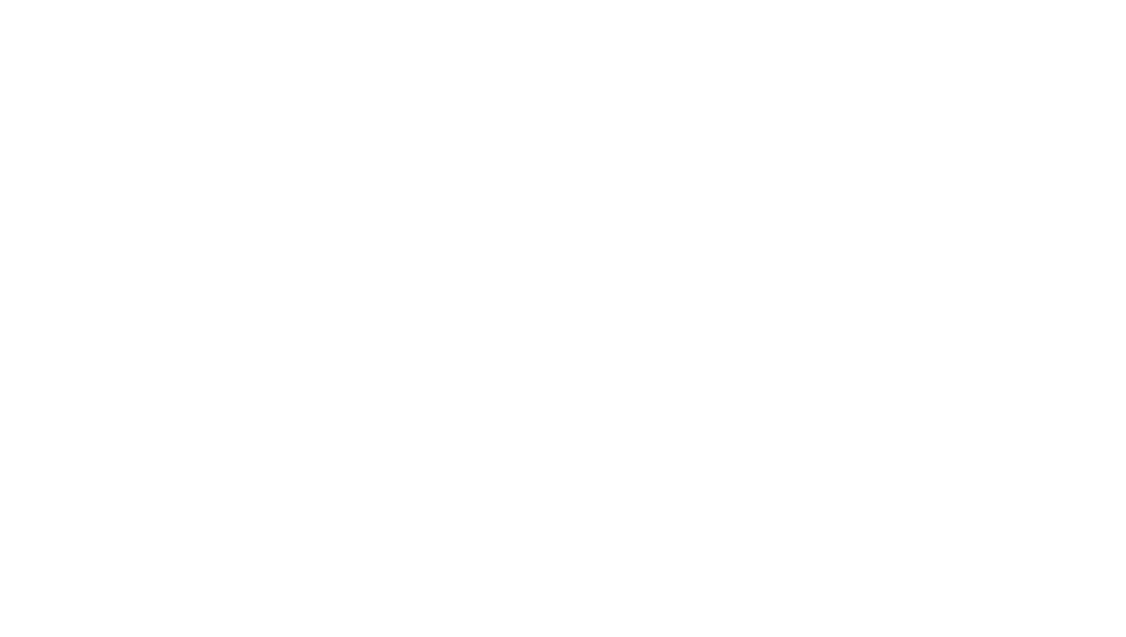 Alpa Aluminyum San.Tic. Ömer AKKAŞ