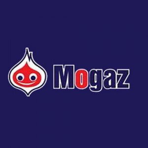 MOGAZlogo