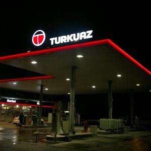 TURKUAZ (2)