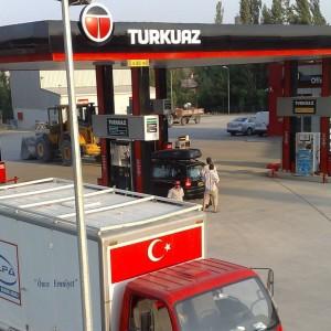 TURKUAZ (9)