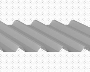 aluminyumtrapez10