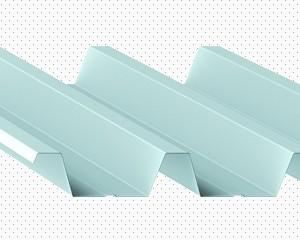 aluminyumtrapez12