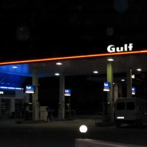 gulf-2