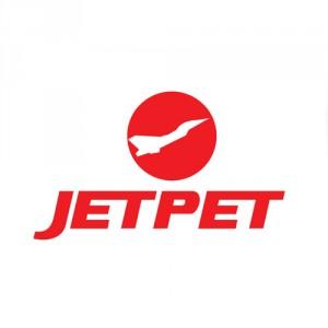 jetpet