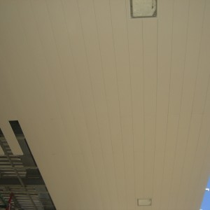 panel-kaplama-10