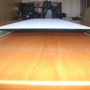 panel-kaplama-12