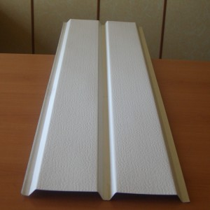 panel-kaplama-17