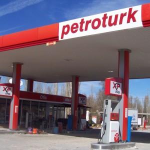 petroturk4