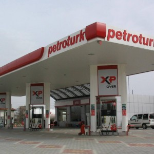 petroturk5