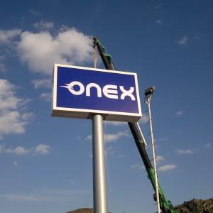 totem-onex