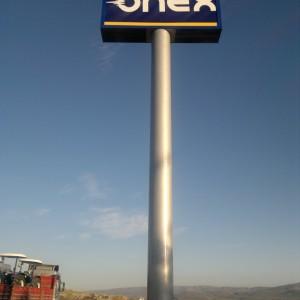 totem-onex1