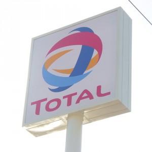 totem-total1