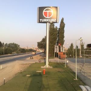 totem-turkuaz-1
