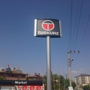 totem-turkuaz-2