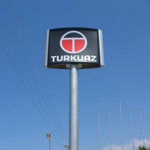 totem-turkuaz-3